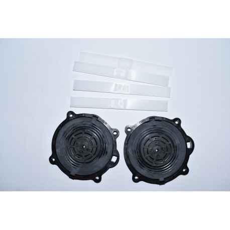Kit membranes SECOH EL-S-60, EL-S-80-15, EL-S-80-17, EL-S-100
