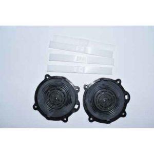 kit membranes el-s-120-150